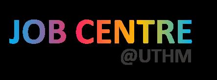 Job Centre@UTHM